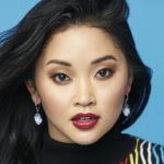 Lana Condor Workout Routine