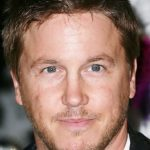 Lochlyn Munro Net Worth