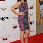 Molly Shannon Diet Plan
