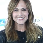 Nikki DeLoach Workout Routine