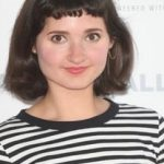 Ruby Bentall Net Worth