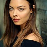 Scarlett Byrne Net Worth