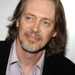 Steve Buscemi Net Worth