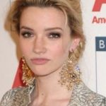 Talulah Riley Bra Size, Age, Weight, Height, Measurements