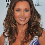 Vanessa Williams Workout Routine