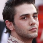Xavier Dolan Net Worth