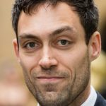 Alex Hassell Net Worth