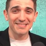 Andrew Schulz Net Worth