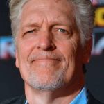 Clancy Brown Net Worth