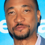 Damon Gupton Net Worth