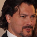David Hayter Net Worth