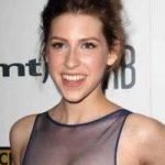 Eden Sher Diet Plan