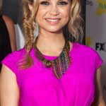 Fiona Gubelmann Workout Routine