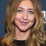 Heidi Gardner Net Worth