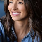 India de Beaufort Diet Plan