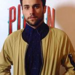Jack Falahee Workout Routine