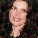 Julia Ormond Diet Plan