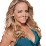 Kelly Stables Diet Plan