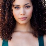 Madeleine Mantock Net Worth