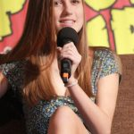 Madison Lintz Diet Plan