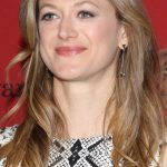 Marin Ireland Diet Plan