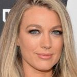 Natalie Zea Workout Routine