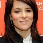 Parker Posey Diet Plan