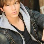 Paul Butcher Net Worth