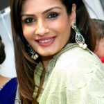 Raveena Tandon Workout Routine