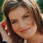 Rene Russo Workout Routine