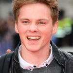 Sam Strike Net Worth