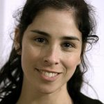 Sarah Silverman Workout Routine