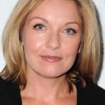 Sheryl Lee Diet Plan