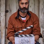 Taika Waititi Net Worth