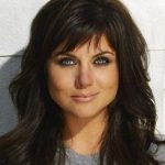 Tiffani Thiessen Workout Routine