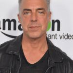Titus Welliver Net Worth