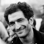 Amr Waked Net Worth