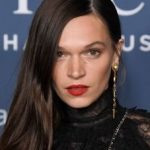 Anna Brewster Net Worth