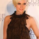 Ashlee Simpson Diet Plan
