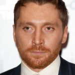 Ben Batt Net Worth