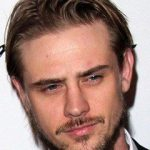 Boyd Holbrook Workout Routine