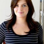 Casey Wilson Workout Routine