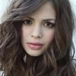 Conor Leslie Net Worth