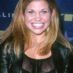 Danielle Fishel Diet Plan