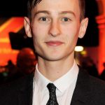Elliott Tittensor Net Worth