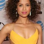 Gugu Mbatha-Raw Diet Plan