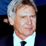 Harrison Ford Workout Routine