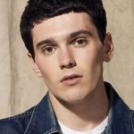 Jack Rowan Net Worth