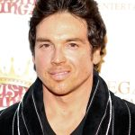 Jason Gedrick Net Worth