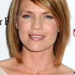Kathleen Rose Perkins Diet Plan